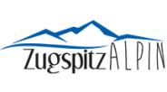 Bergsteigerschule Zugspitzalpin