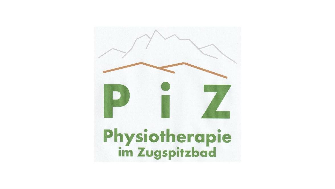 PiZ Gamböck