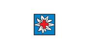 Bergwacht Grainau
