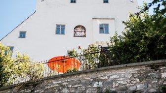 Schlossmuseum Murnau, © © Schlossmuseum Murnau, Bildarchiv