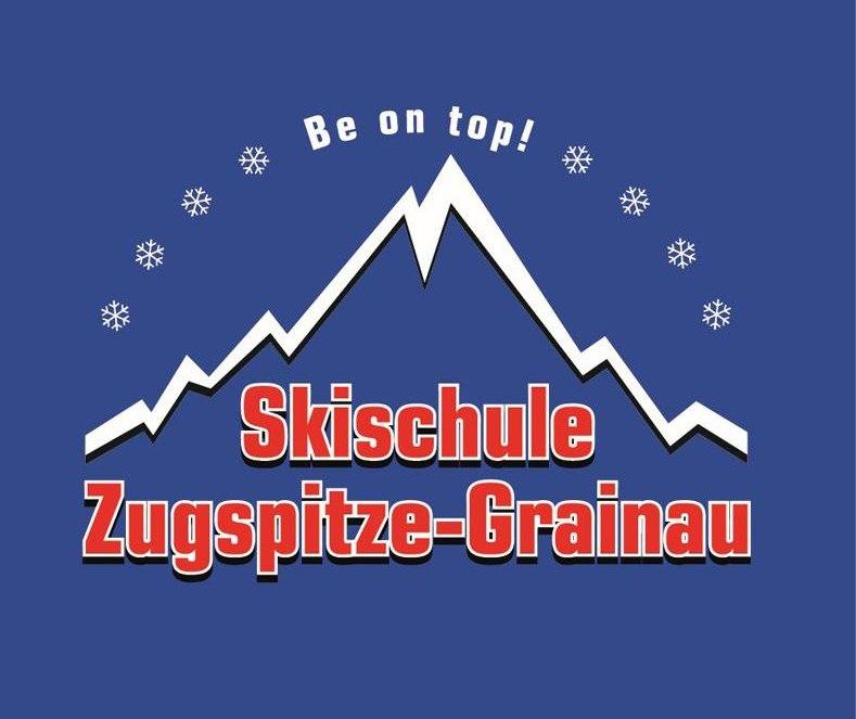 Skischule Zugspitze