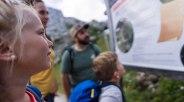 Themenweg Alpspitzgebiet, © Zugspitzdorf Grainau - EHN