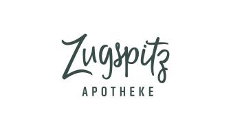 Zugspitz-Apotheke