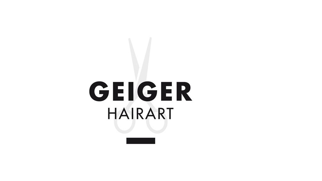 Geiger Hairart