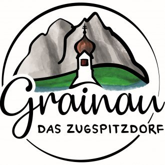 Logo Grainau, © Tourist Information Grainau