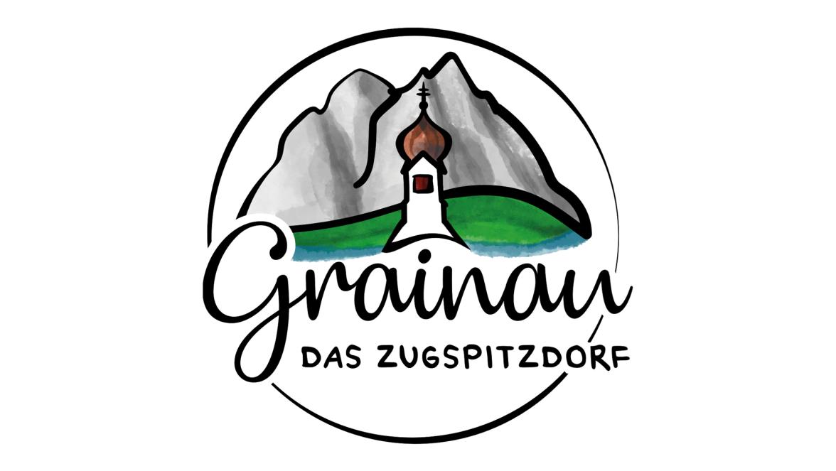 Grainau