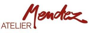 Atelier Mendez