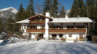 Haus.Winter.Suden1
