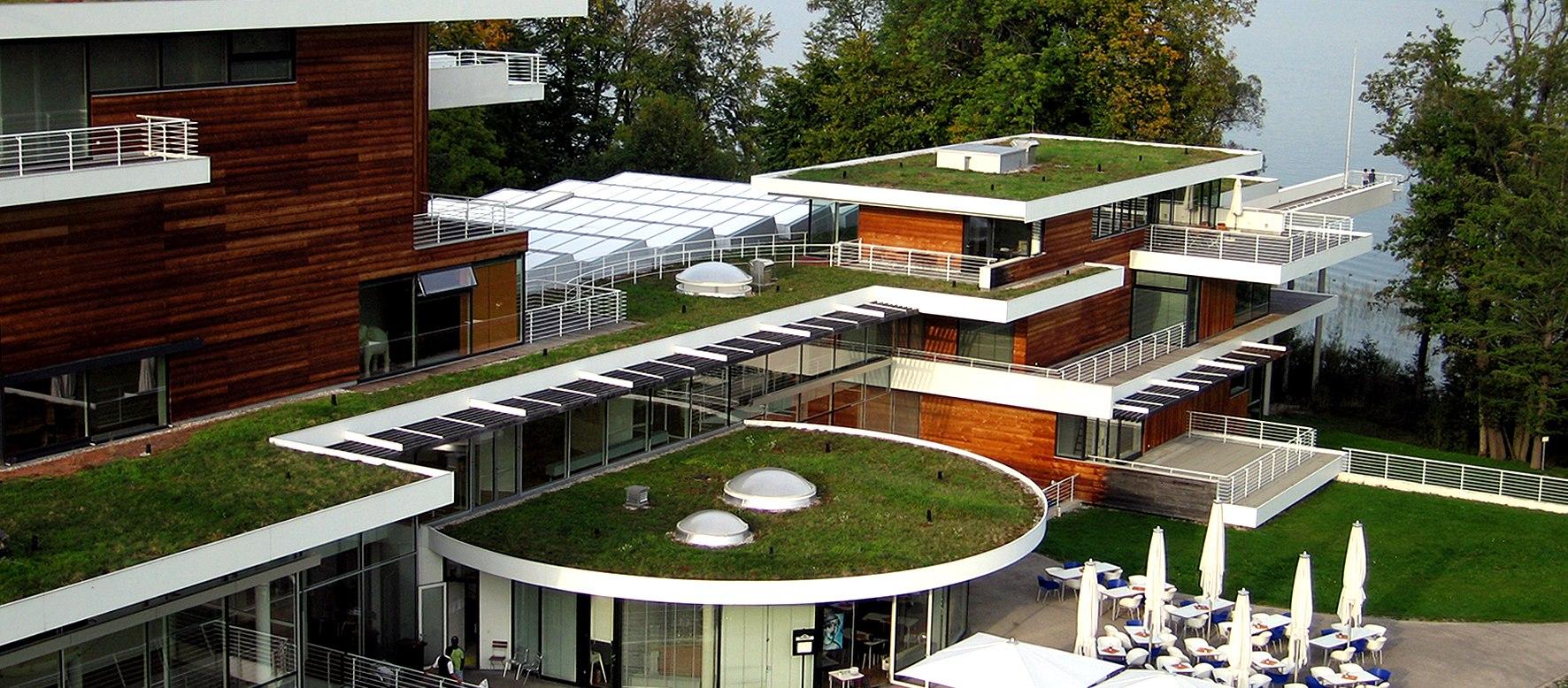 Buchheim Museum, © © Buchheim Museum, W. Englisch