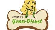 Simones Gassi Dienst