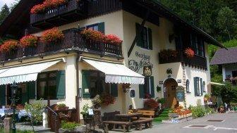 Gasthaus Zierwald