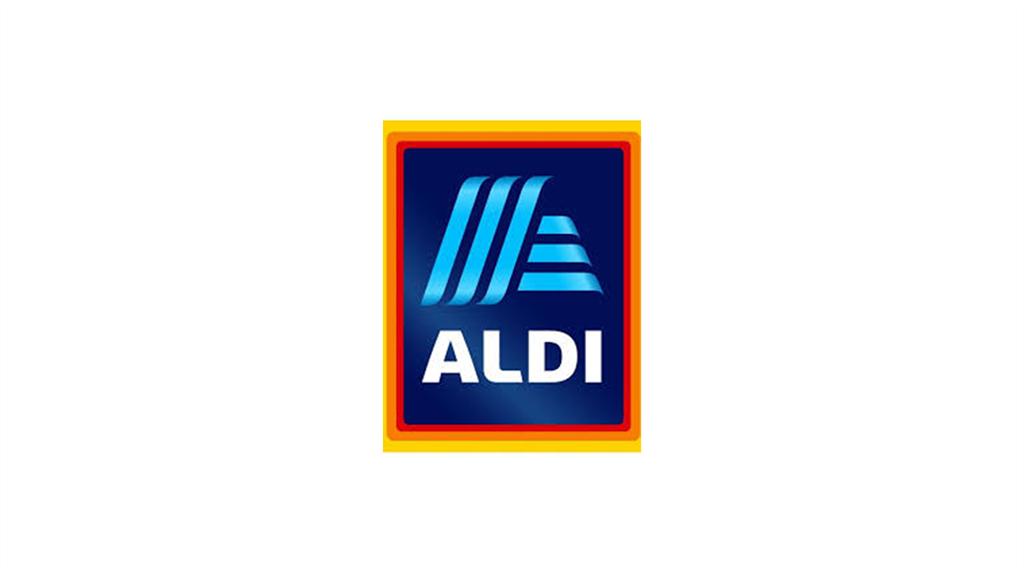 Aldi Süd Casino