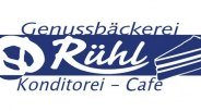 Bäckerei Rühl